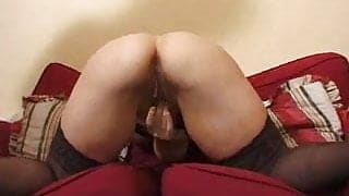 my dream fuck mature anal troia takes hard cock in the ass all the way tits