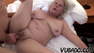 Reverse cowgirl sex with coworker!
